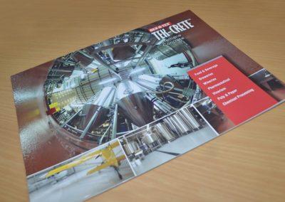 brochure-1a