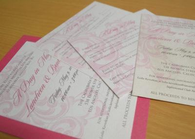 pink-invitation-1