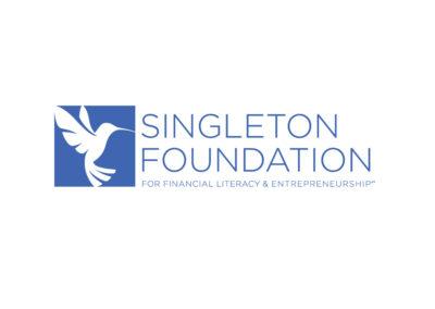 singleton-logo