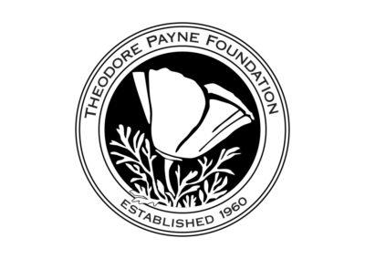 theodore-payne