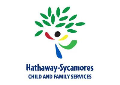 hathaway-sycamores-color