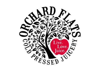 orchard-flats